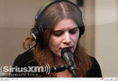 Best Coast – Rhiannon (Fleetwood Mac cover)