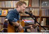 Glen Hansard – Come Away to the Water