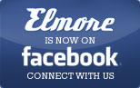 Join Elmore on Facebook