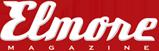 Elmore Magazine