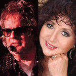 Influences: Al Kooper & Maria Muldaur