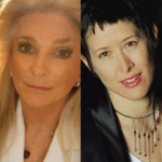 Influences: Judy Collins & Michelle Shocked