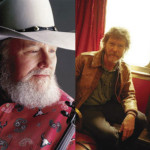 Influences: Charlie Daniels & Sam Bush