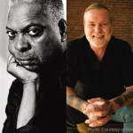 Influences: Booker T. Jones & Gregg Allman