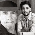 Influences: Merle Haggard & Ryan Bingham
