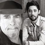 Influences: Merle Haggard & Ryan Bingham