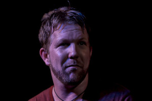 Devon Allman at Iridium Jazz Club