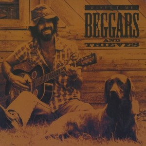 Wiser Time - Beggars and Thieves