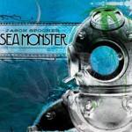 Jason Spooner – Sea Monster