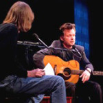 John Mellencamp & ASCAP East at 92nd Street Y – New York, NY