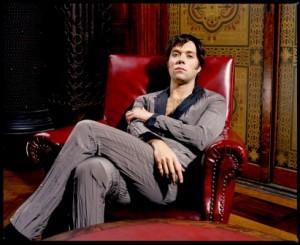 Elmore and ASCAP: Helping Musicians Flourish