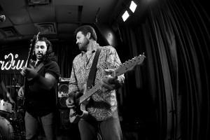 Honeytribe at Iridium Jazz Club – New York, NY