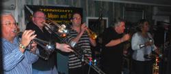Johnny Moon & Starz at Leeds Inn – Leeds, NY