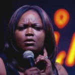 Shemekia Copeland at Iridium Jazz Club – New York, NY