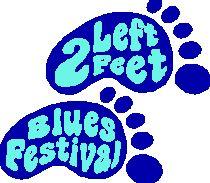 2left_feet