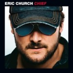 Eric Church web