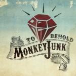 MonkeyJunkHi-ResCover web