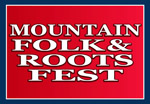 Mountain Folk & Roots Fest
