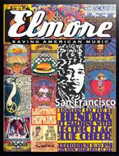 #4 Sept 2005