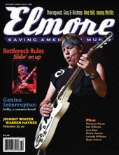 #28 October 2008