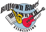 Billtown Blues Festival