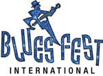 Bluesfest International
