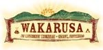 Wakarusa Music and Camping Festival