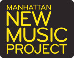 Manhattan New Music Project