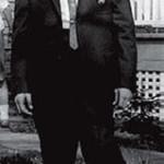 Gene Knapp