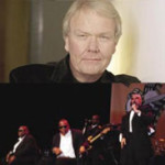Influences: Big Al Anderson & The Blind Boys of Alabama
