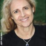 Suzanne Cadgene