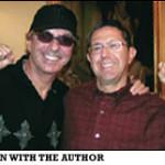 Dion & Gene Knapp