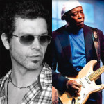 Doyle Bramhall II & Buddy Guy: Royal Successors