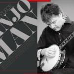 Banjo Man by Béla Fleck
