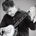 Banjo Man by Béla Fleck