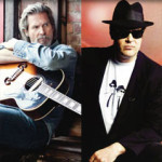 Influences: Jeff Bridges & Dan Aykroyd
