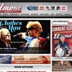 Elmore Site Thumbnail