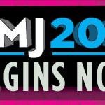 CMJ2011