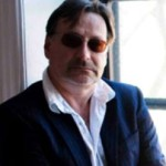 Southside Johnny & the Asbury Jukes, I Don't Want To Go Home
