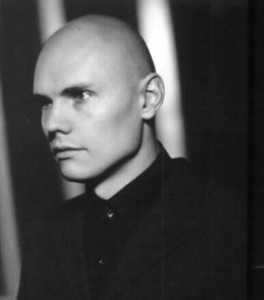 Billy-Corgan-Smashing-Pumpkins