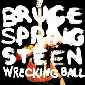 SPRINGSTEEN_WRECKING_BALL_7x7_site-500x500