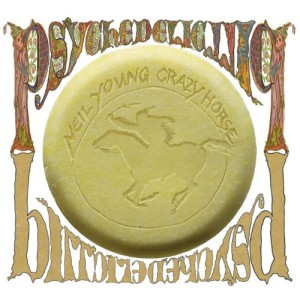 neil-young-crazy-horse-psychedelic-pill-cover-2