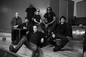 Dave Matthews Band New Orleans Jazz Fest