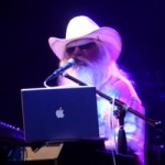 leon russell capitol theater