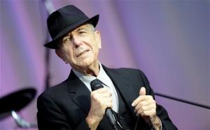 Leonard-Cohen-_2199775b