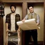 Mumford & Sons Phoenix Lollapalooza