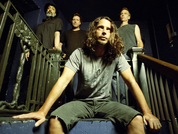 soundgarden-the-least-bad-recycled-pic-626x469