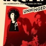The Doors John Densmore memoir