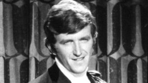Rick Huxley Dave Clark Five obituary