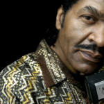 Bobby Rush Robert Randolph Briggs Farm Blues Festival
